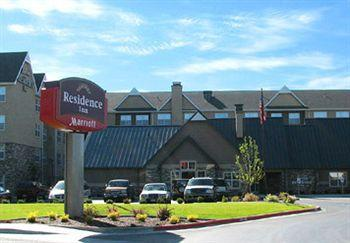 Residence Inn Boise West
