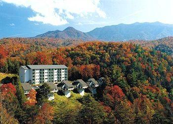 Photo of MountainLoft Resort Gatlinburg