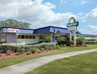 Photo of Days Inn Fort Myers Springs Resort