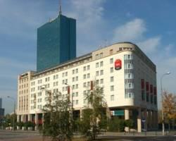 Ibis Warszawa Stare Miasto - Old Town