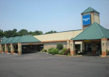 Photo of Quality Inn Conference Center Montgomeryville