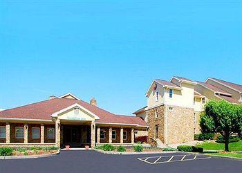 Comfort Inn Bedford