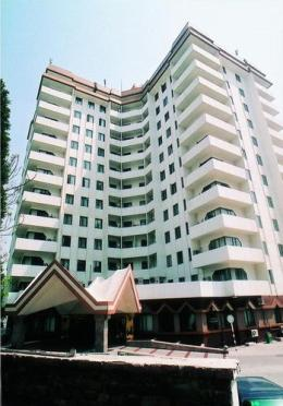 Hua Thai Hotel