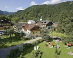 Photo of Ebners Ferienhotel - Gasthof Hintersee Gaissau