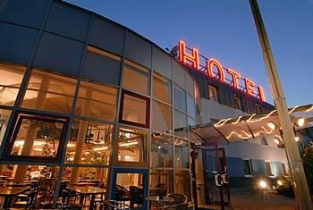 Photo of EuroHotel Airport Vienna Fischamend
