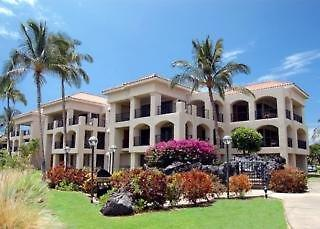 Photo of The Bay Club at Waikoloa Beach Resort