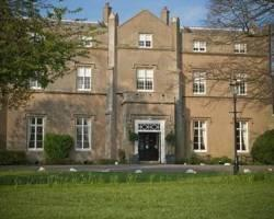 Photo of Offley Place Country House Hitchin