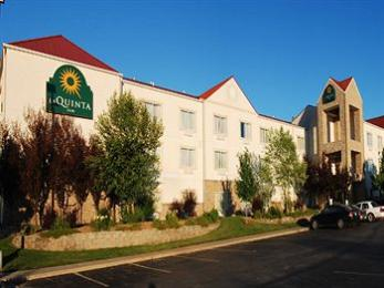 La Quinta Inn Springfield East
