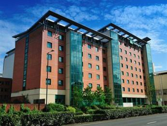Photo of Holiday Inn Woking
