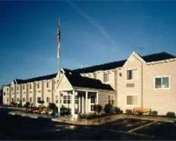 ‪Knights Inn and Suites Allentown‬