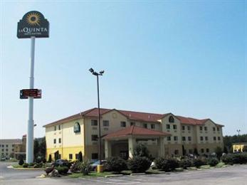 La Quinta Inn & Suites Elizabethtown