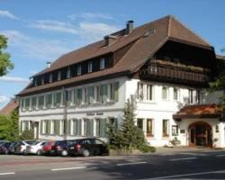 Photo of Flair Hotel Gruener Baum Donaueschingen