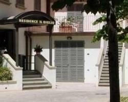 Residence Il Giglio