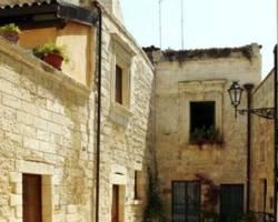 Photo of Chiesa Greca B&B Suites Lecce