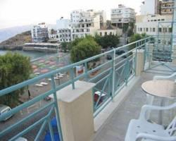 Photo of Hotel Delta Agios Nikolaos