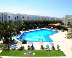 Photo of Residence le Corail Hammamet