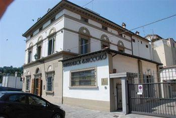 Residence San Niccolo