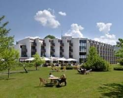 ‪BEST WESTERN PLUS Parkhotel Brunauer‬
