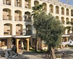 Photo of Best Western Hotel La Perla Castelvolturno