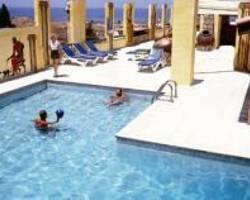 Photo of Roman II Hotel Paphos