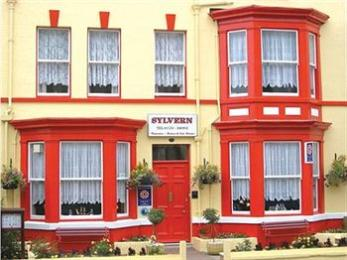Sylvern House