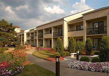 Photo of Courtyard by Marriott Atlanta Marietta/I-75 North