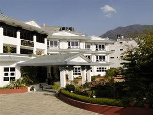 Photo of View Bhrikuti Hotel Patan (Lalitpur)