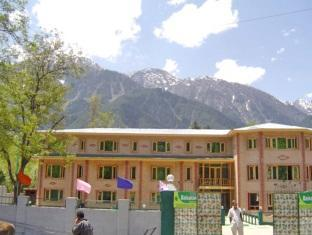 Hotel Baisaran Pahalgam