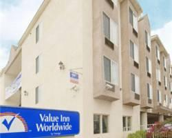 Photo of Value Inn Worldwide Inglewood