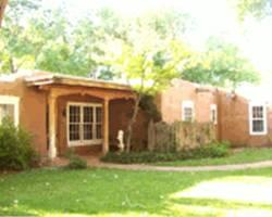 Photo of Casita Chamisa Albuquerque