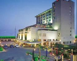 Photo of Hotel City Park New Delhi