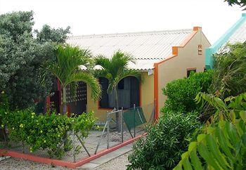 ‪Bonaire Happy Holiday Homes‬