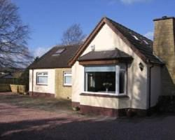 Bronton Cottage Bed & Breakfast