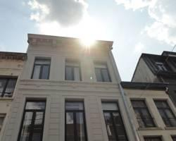 Photo of B&B Rosier 10 Antwerp