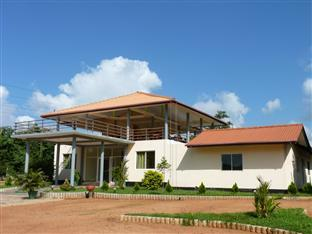 Photo of Leala Hotel Sigiriya