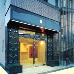 Photo of Business Hotel  Lupinus Takamatsu
