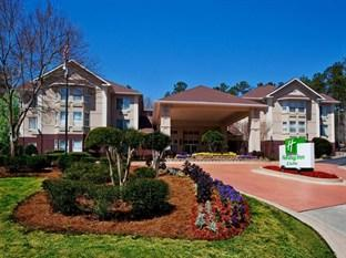 ‪Holiday Inn Peachtree City‬