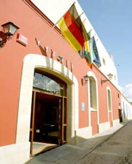 Photo of Bodega Real Hotel El Puerto de Santa Maria