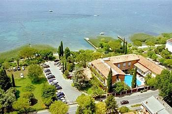 Photo of Hotel La Paul Sirmione
