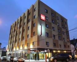 Photo of Verve Hotel, An Ascend Collection Long Island City