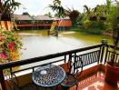Pludhaya Resort and Spa