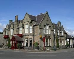 Photo of Roslin Glen Hotel