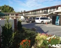 Photo of Apex Inn Modesto