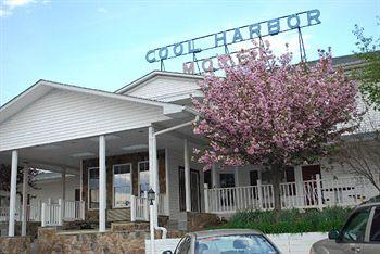 Photo of Cool Harbor Motel Front Royal