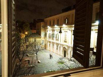 Photo of B&B i tre pupazzi Rome