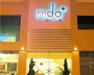 Photo of Nido Inn Lima