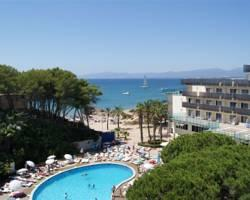 Photo of Best Cap Salou