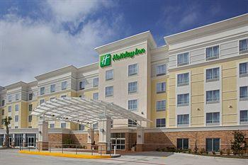 ‪Holiday Inn Houston - Webster‬
