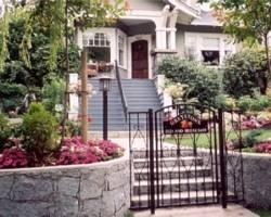 Photo of Greystone Bed &amp; Breakfast Vancouver