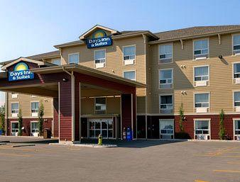 Days Inn & Suites - Cochrane